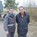 Фото Геннадий, Корюковка, 52 года - добавлено 24 ноября 2014