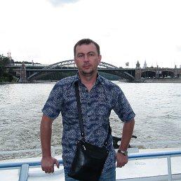 Федор, 41 год, Владивосток