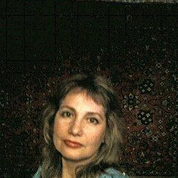 Ольга, 59 лет, Октябрьск