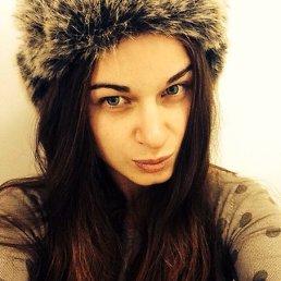 Varvara, 27 лет, Ялта