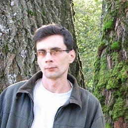 юрий, 48 лет, Верхнеднепровский