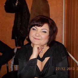 Оксана, 38 лет, Гадяч