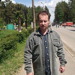 Александр, 49 лет, Пушкинские Горы