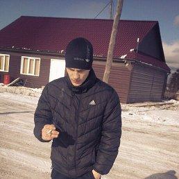 Саша, 24 года, Новоангарск