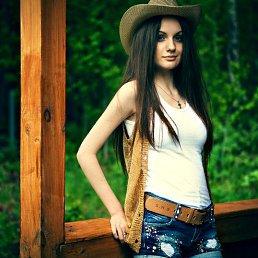 Полина, 24 года, Североуральск