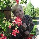 Фото Ольга, Прилуки, 63 года - добавлено 9 октября 2014