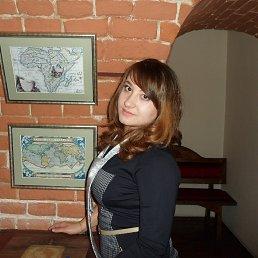 Вероника Тверезовская, 24 года, Купино