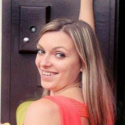 Наталья, 28 лет, Дедовск