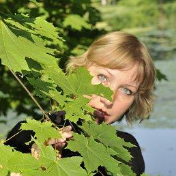 Фото Наталья, Раменское, 45 лет - добавлено 12 сентября 2014