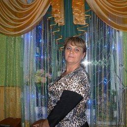 Лариса, 55 лет, Зимовники
