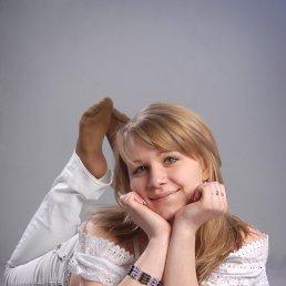 Ольга, 28 лет, Братск