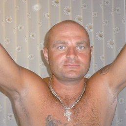 алексей, 39 лет, Краснотурьинск