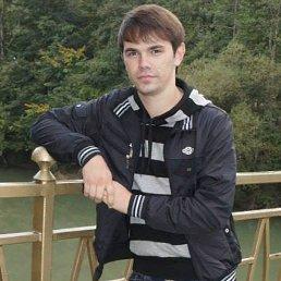 Денис, 25 лет, Левокумское