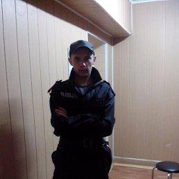 Саньок, 24 года, Хмельник