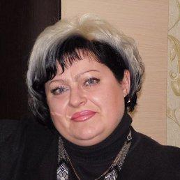 Фото Мариночка, Конышевка - добавлено 22 сентября 2014