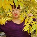 Фото Наталья, Саратов, 42 года - добавлено 28 сентября 2014