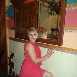 Ирина, Петропавловск, 37 лет