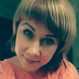 Юлия, 30 лет, Торжок