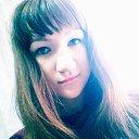 Фото Настенька, Тербуны, 27 лет - добавлено 28 октября 2014
