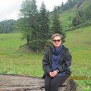 Фото Taтьяна, Скрытенбург, 55 лет - добавлено 9 сентября 2014