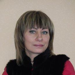 Ирина, 45 лет, Березники