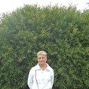 Фото Евгения, Мурманск, 64 года - добавлено 27 сентября 2014