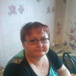 татьяна, 43 года, Новошешминск