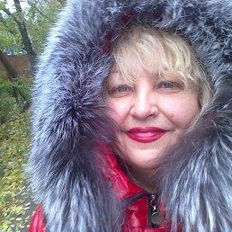 Фото Татьяна, Омск, 52 года - добавлено 31 октября 2014