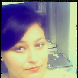 Ольга, 26 лет, Шатура