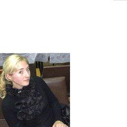 Анна, 29 лет, Миллерово
