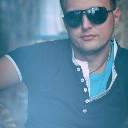 Фото Алексей, Санкт-Петербург - добавлено 23 октября 2014