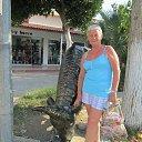 Фото Нина, Ульяновск, 64 года - добавлено 19 октября 2014