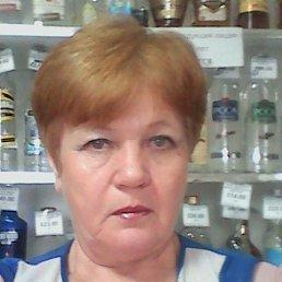 Анна, 62 года, Новопавловск