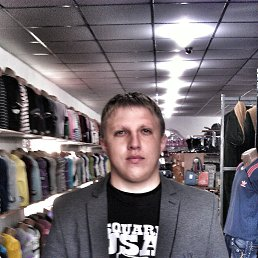 александр, 27 лет, Одинцово