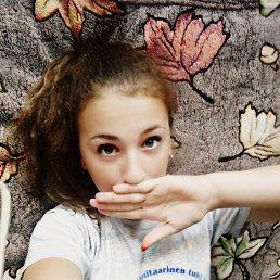 Яна, 20 лет, Пряжа