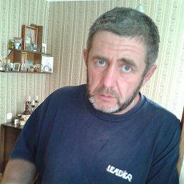 Фото Сергей, Донецк - добавлено 22 октября 2014