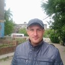 Фото Владлен, Семей, 39 лет - добавлено 1 октября 2014