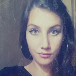 Tamara, 23 года, Хайфа