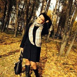 Наталья, 45 лет, Зубцов