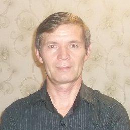 Вовик, Ижевск, 58 лет