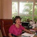 Фото Райхан, Нур-Султан, 58 лет - добавлено 22 октября 2014