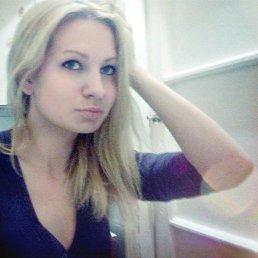 Анастасия, 25 лет, Кимовск