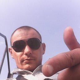 Илья, Шиханы, 32 года