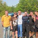 Фото Алексей, Саров, 39 лет - добавлено 21 ноября 2014