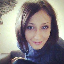 Жанна, 29 лет, Нелидово