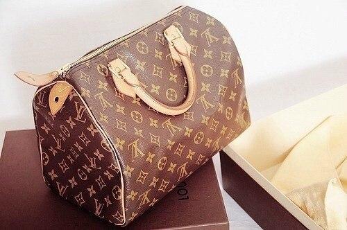Женская сумка Louis Vuitton neverfull светлая купить в