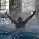 аквапарк!!!