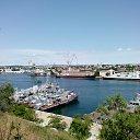 Фото Анатолий, Красноперекопск - добавлено 22 октября 2014