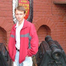 Александр, 43 года, Екатеринбург