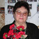 Фото Галченок, Киев, 34 года - добавлено 26 сентября 2014